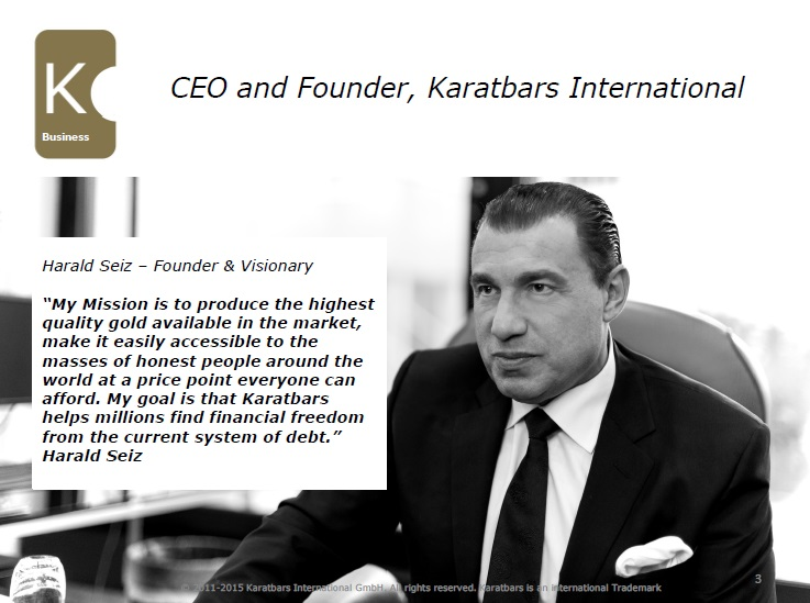 02 CEO Founder