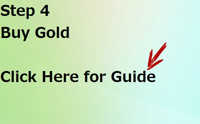 Step4BuyGold
